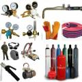 Accessories for welding machines