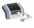 Аппарат BTL-6000 Сombi для физиотерапии (модуль ударно-волновой терапии).