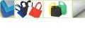 Мешки, пакеты, сумки из полипропиленовой пленки - добавки для производства