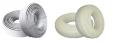 Трубы металлопластиковые Calore TIG-WEL