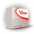 Полотенца бумажные в Z-листах VEIRO Professional Optimum