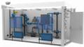 Блок измерения качества нефти (БИК)