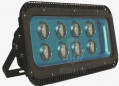 Прожектор светодиодный сверхмощный