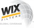 Фильтр WIX, запчасти и комплектующие к экскаваторам