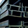 Профиль стальной специальный 09Г2 ГОСТ 19281-2014