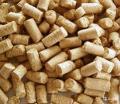 Отруби пшеничные гранулированные