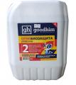 Ognebiozashchita-10l