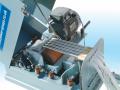 Оборудование Multi Roving Glassfibre Chopper