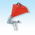 Пистолет-напылитель МКЗ для лицевых слоев