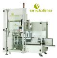 Автоматические формировщики короба Endoline 221 и 223, в наличии на складе.