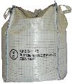 Магний МГП-99