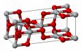 Титан двуокись (Anatase) импортный