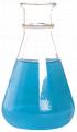 Реактив химический калий двухромовокислый