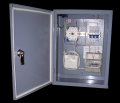 Ящики управления освещением серии ЯУО (ЯУО 9601 и ЯУО 9602)