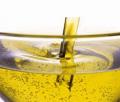 Масло подсолнечное нерафинированное 1 сорта Наливом в пищевую цистерну 68 тонн