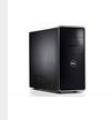 Computers are desktop