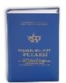 Military literature