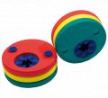 Oversleeves / Swim Disks