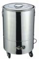Бойлер 40 литров (марка DF-40)