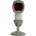 Сканер штрихкода Metrologic MS3780 Fusion USB (Black)