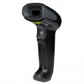 Линейный лазерный сканер Voyager® 1250g