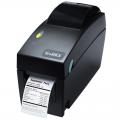 Принтер штрихкода GODEX DT2