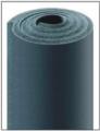 Рулонная каучуковая изоляция Rizzolli Premium ROLL