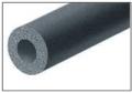 Трубчатая каучуковая изоляция Rizzolli Premium tube для труб