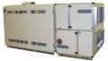 Холодильная машина CoolDX для GOLD
