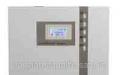 Система управления ECON D1(сухой режим) ECON H1(сухой и влажный)
