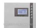 Система управления ECON D2(сухой режим) ECON H2(сухой и влажный)