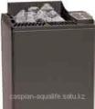 Печь для саун Euro-max (напольное исполнение)