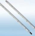 Термометры лабораторные ТЛС -4