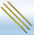 Термометры для испытаний нефтепродуктов ТИН2