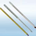 Термометры для испытаний нефтепродуктов ТИН3