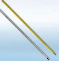 Термометры для испытаний нефтепродуктов ТИН4