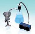 Прибор вакуумного фильтрования ПВФ-35/47 НБ