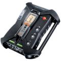 Переносной анализатор дымовых газов Testo 350