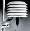 Датчик относительной влажности модель 593