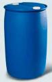 Бочка синяя 227 л