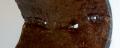 Капсулированный ингибитор коррозии AuRACORTM С-101