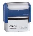 Оснастка для штампов printer 60