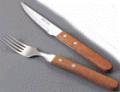 Вилка для стейка, арт. 721312