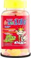 Gummi King - Мультивитамины №60 без сахара