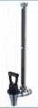 Кран для бойлера со шкалой, арт. 225603