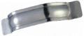 Ручка, арт. 223603