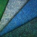 Kovrolan a carpet exhibition in Astana
