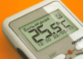 Терморегуляторы ТР 840