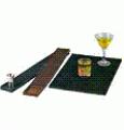 Коврик для бармена малый, арт. М1812ВM