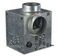 Fan chimney centrifugal BEHTC KAM 160